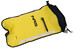 NRS Inflatable Paddle Float